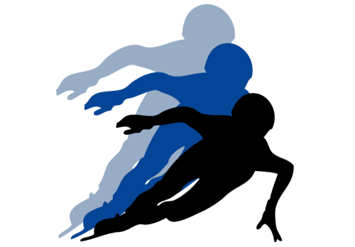 Shorttrack Alkmaar